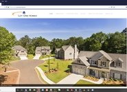 New Homes Marietta, GA